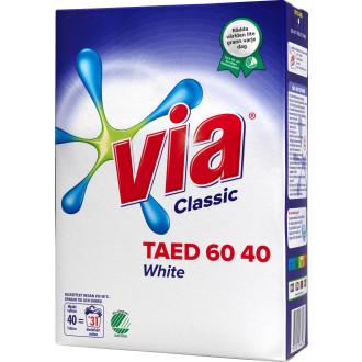 Classic Tvättmedel White 87ebd8731f1b4