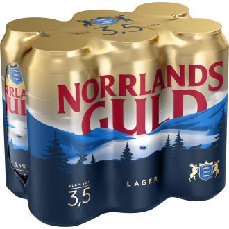 Norrlands Guld 3 37bf476f03eb8