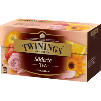 Söderte 25-Pack