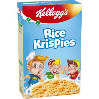 rice krispies sverige