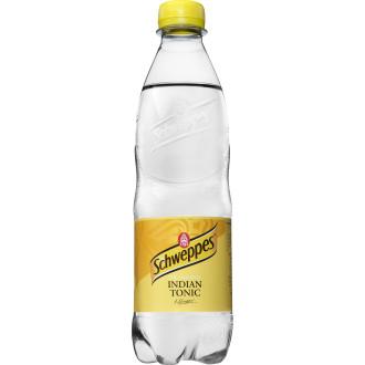 Tonic Water 50 cl