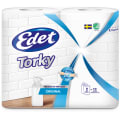 Torkpapper Torky 2-Pack