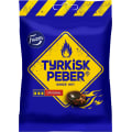 Turkisk Peppar