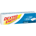 Dextro Energy Neutral