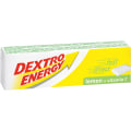 Dextro Lemon Sticks