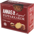 Pepparkakor Original