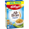 Flingor All Bran Regular