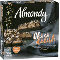Choco Delish Almondy