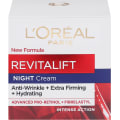 Ansiktskräm Revitalift Night Cream