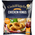 Chicken Rings