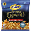 Aviko Superchrunch Fries