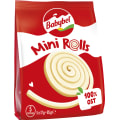 Mini Babybel Rolls