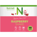 Raspberry Pulver 25-Pack
