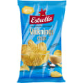 Chips Vickning