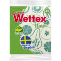 Wettex Original Vit 4-Pack
