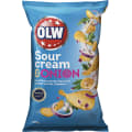 Chips Sourcream &Onion
