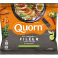 Quorn Fileer