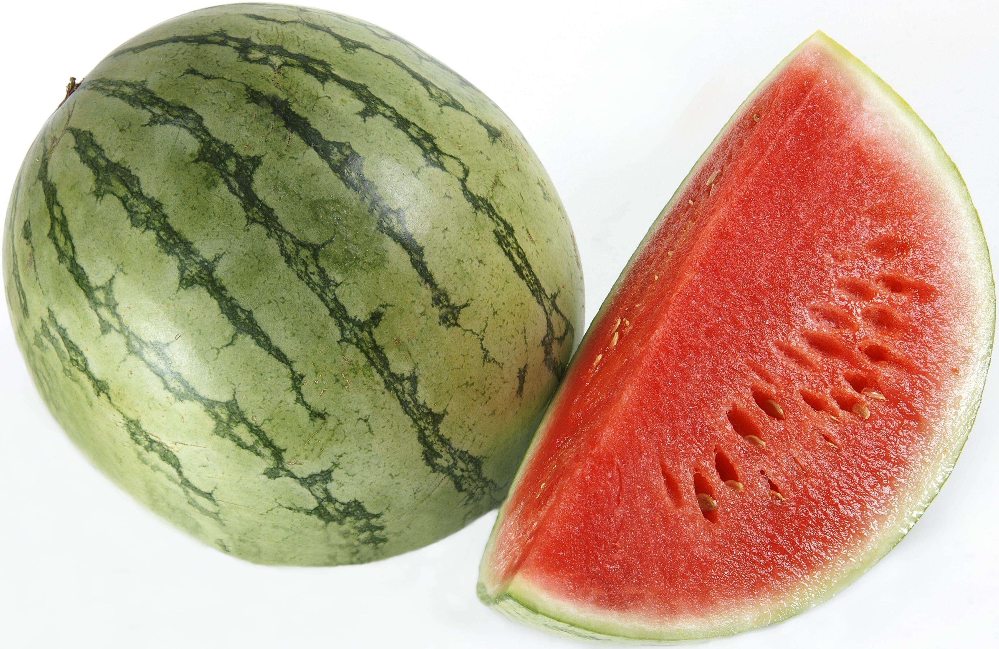 vad kostar vattenmelon