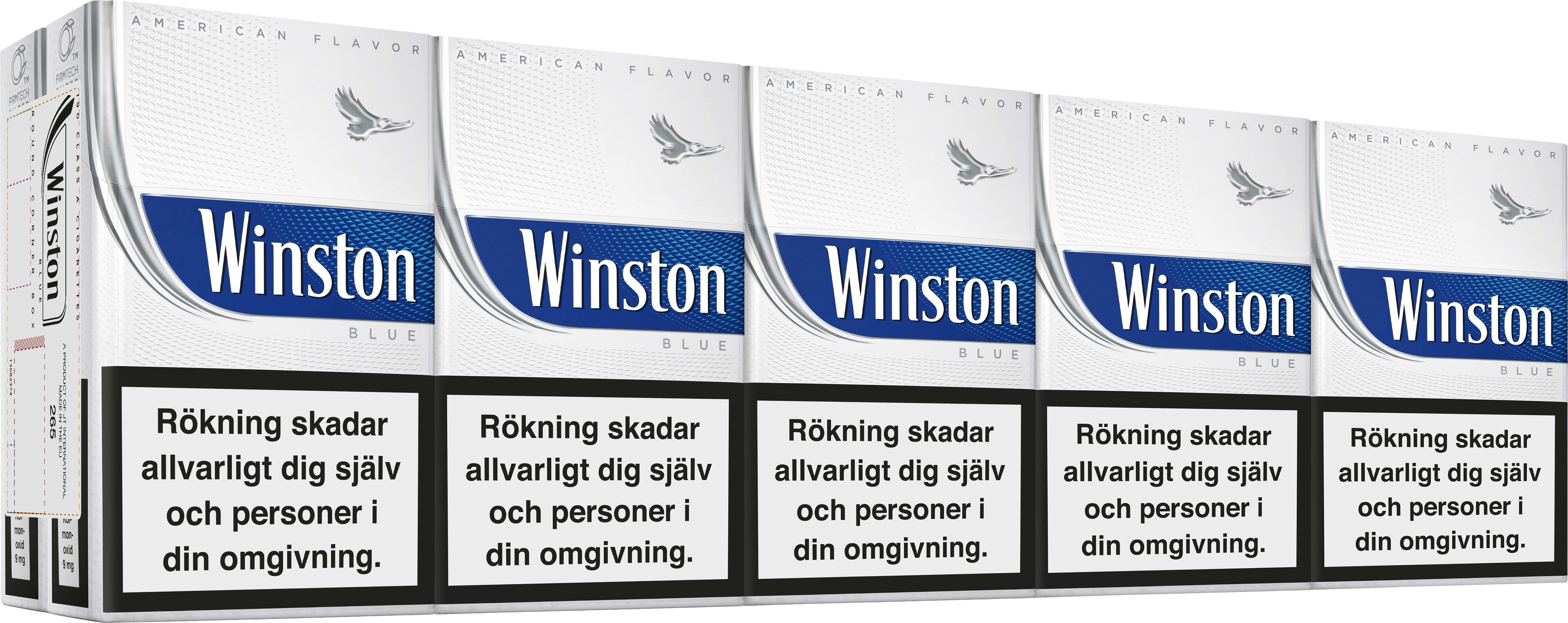 jönköping eskort coop vinsta öppettider