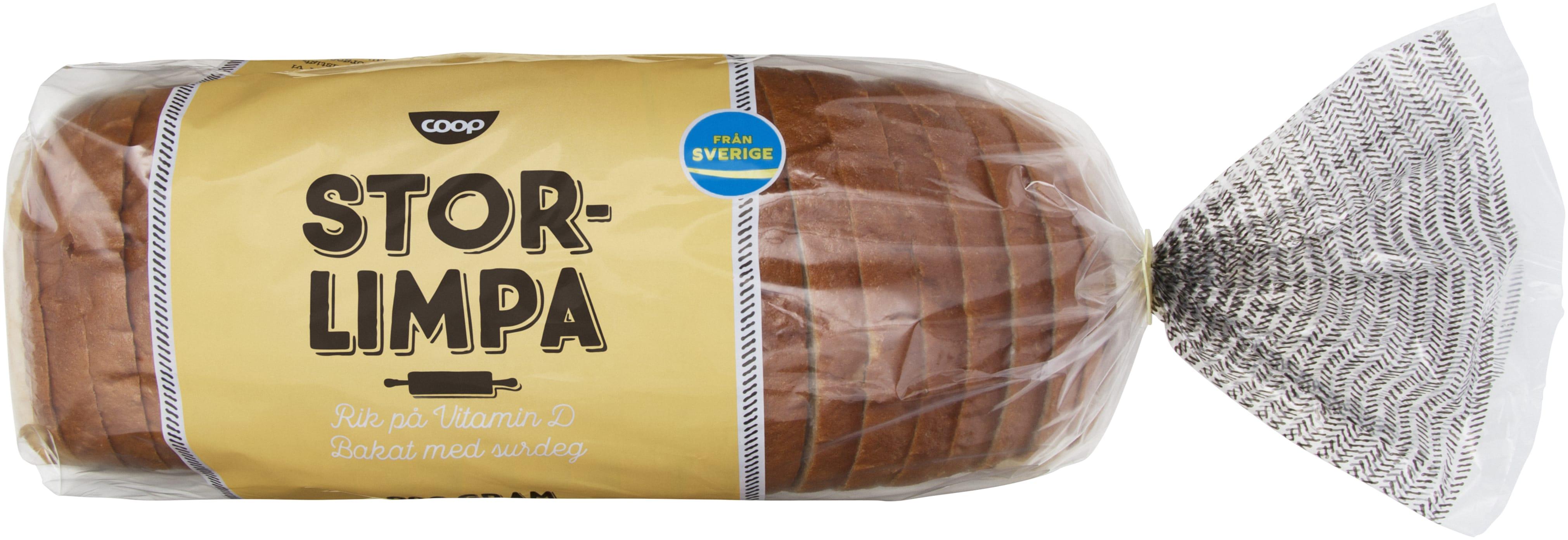 lchf bröd köpa coop