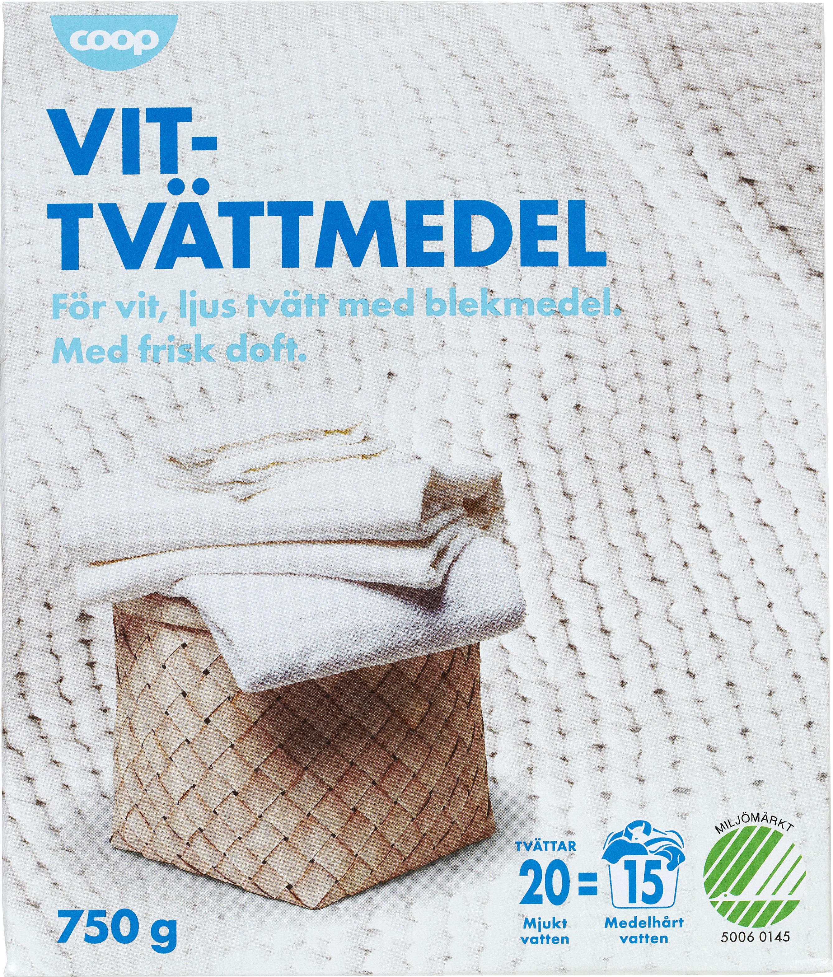 konsum liljeholmen escorter i göteborg