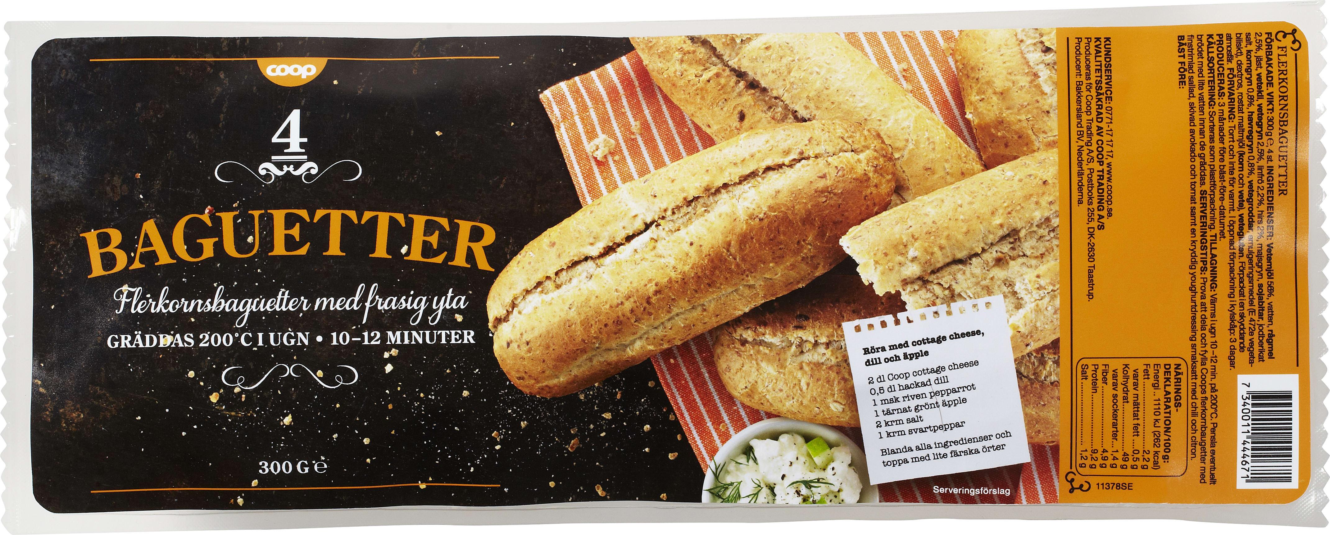köpa lchf bröd stockholm