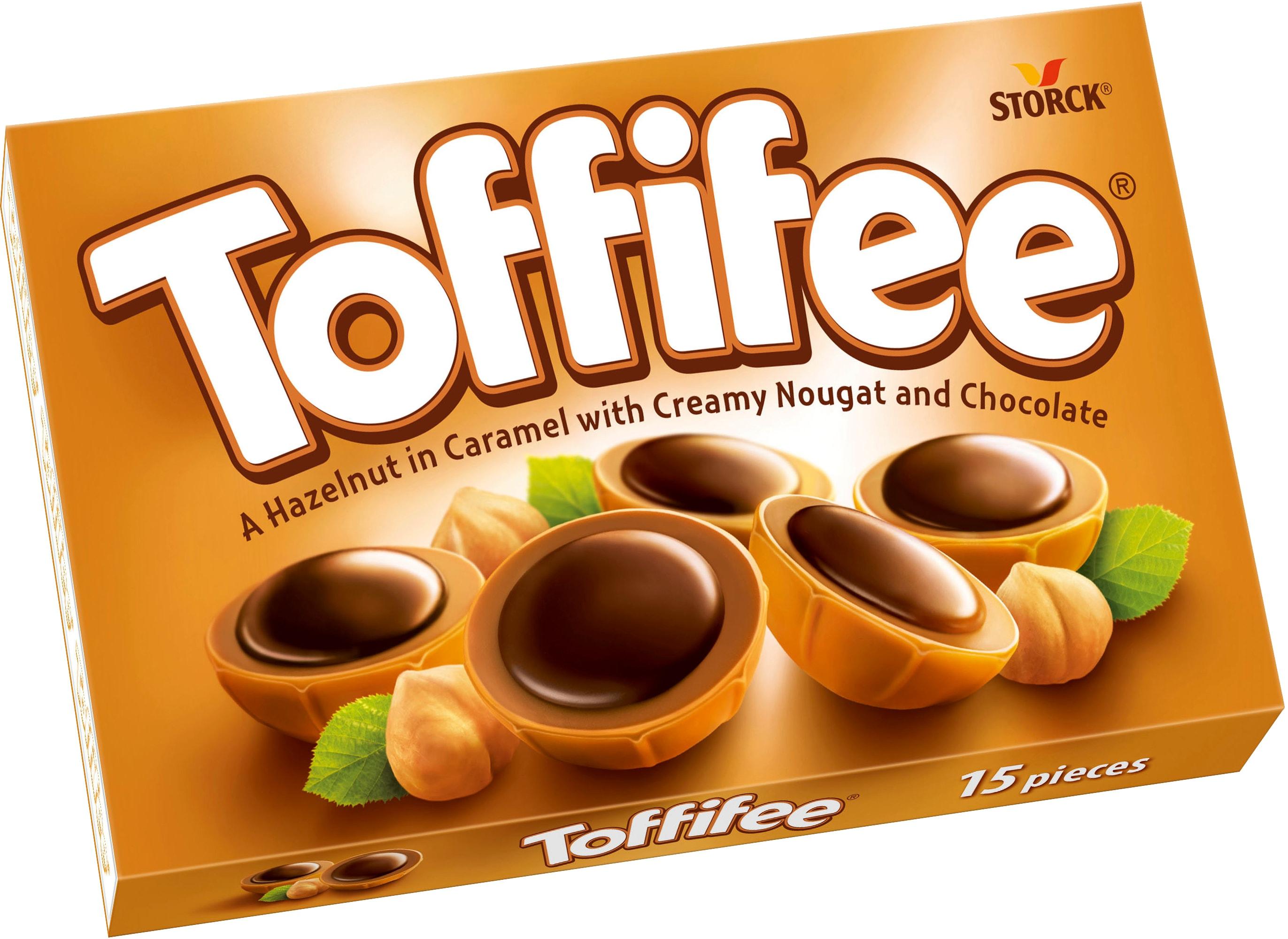 raffaello choklad pris