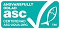 ASC Aquaculture Stewardship Council