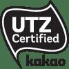 UTZ Certified - Kakao