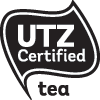 UTZ Certified - Tea