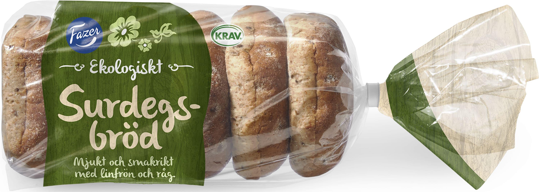 hur mycket kostar bröd
