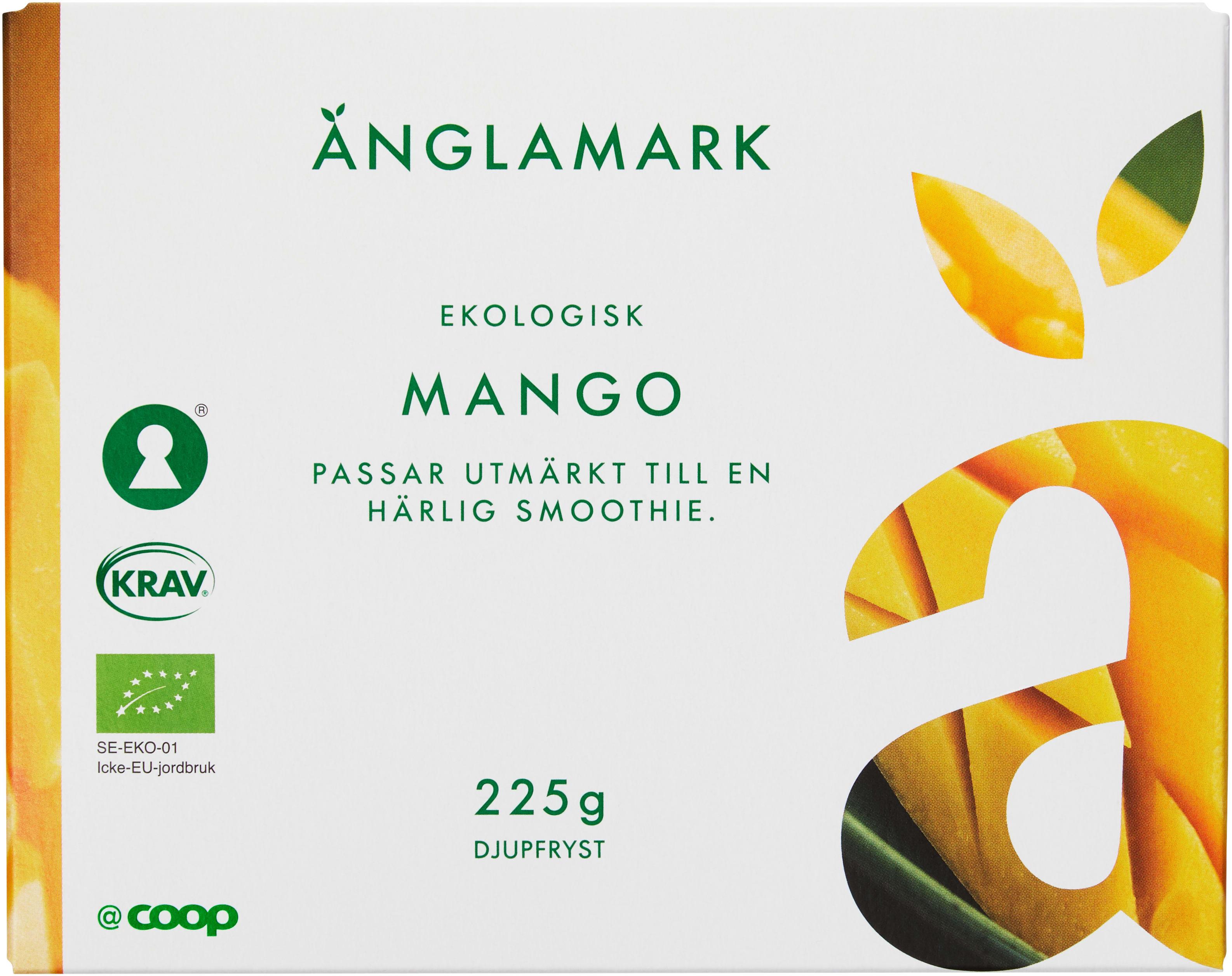 41834e7248a8 Bär & Frukt