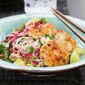 Thaifiskbiffar