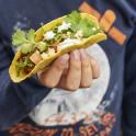 Ulrikas bästa tacos
