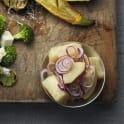 Picklad rotselleri