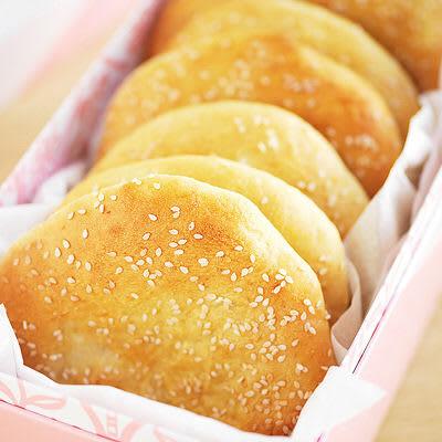 Bild på Marockanskt bröd