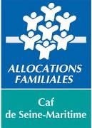 CAF de Seine Maritime