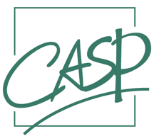 CASP - Centre d'action social protestant