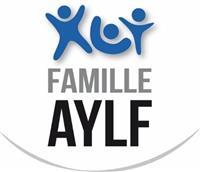 Association Yves Le Febvre