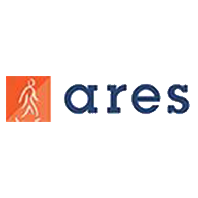 Association ARES