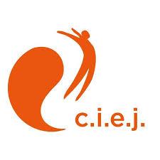 Associations CIEJ