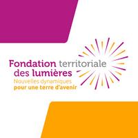 Fondation Territoiriale des lumières