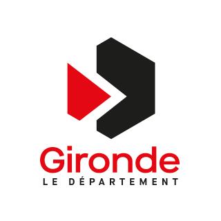 Département de Gironde / Pôle solidarité vie sociale