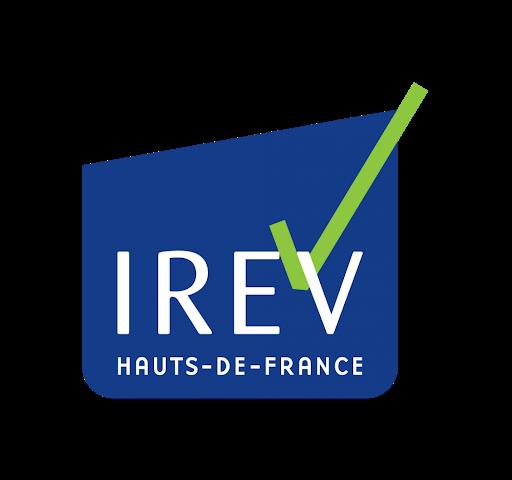 IREV - Centre de ressource Politique de la Ville