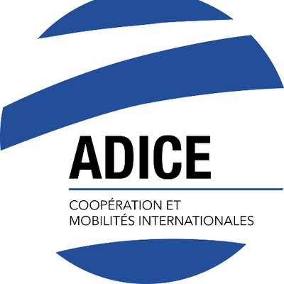 Association ADICE