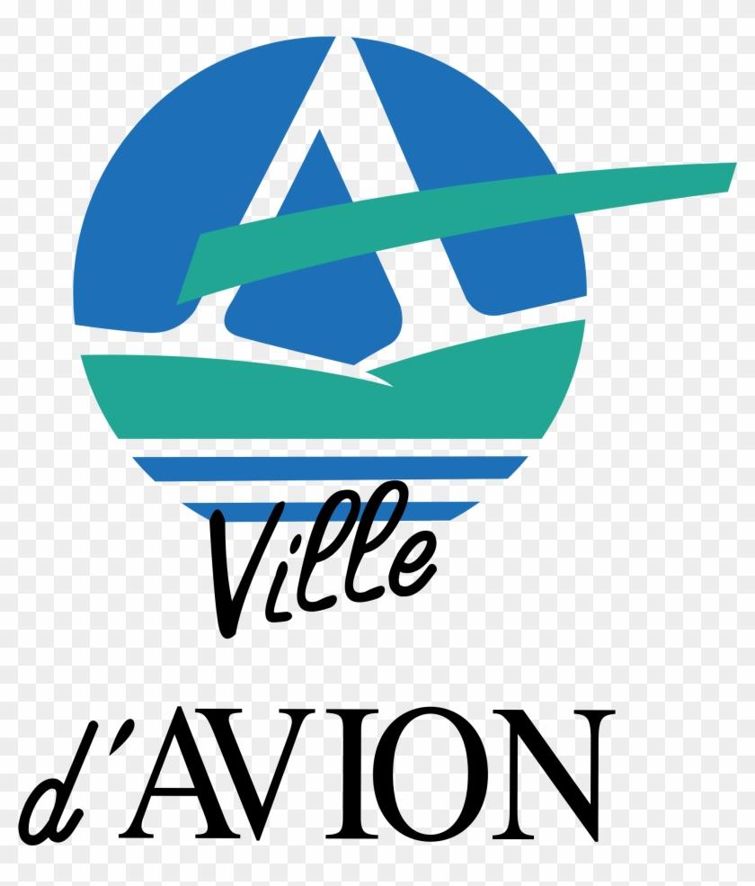 Ville d'Avion