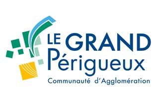 Agglomération Grand Périgueux