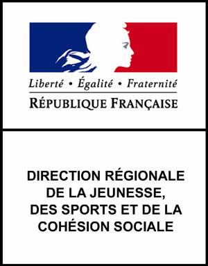 DRJSCS|Rectorats Aix-Marseille et Nice