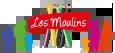 Centre Social Maison de quartier les Moulins (Lille)