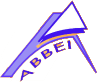ABBEI (entreprise d'insertion)